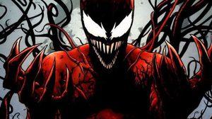 แฟนอาร์ตล่าสุดเผยภาพ คาร์เนจ ที่คาดว่าจะปรากฏตัวในหนัง Venom ภาคต่อ