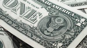 อัตราแลกเปลี่ยนวันนี้ 'ขาย34.24บาท/ดอลลาร์'