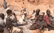 ILO ผลักดันให้ทั่วโลกยุติการใช้แรงงานเด็ก