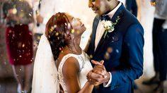 ดวงความรัก 12ราศี ประจำเดือนสิงหาคม 2561 โดย อ.คฑา ชินบัญชร