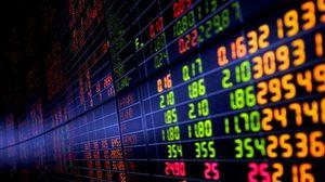 หุ้นไทย เปิดตลาดปรับตัวลดลง 5.64 จุด