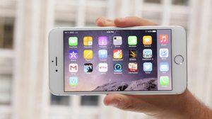 จีนเผยสเปค iPhone 6s และ 6s Plus ก่อนงานเปิดตัว!?