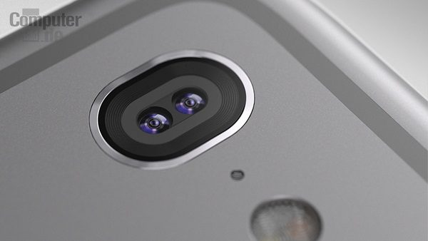 iPhone-7-Hajek-CB08
