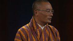 ประทับใจ คลิปนายกฯ ภูฏาน ชวนคนลดโลกร้อน  หวังป้องโลกให้กับลูกหลาน