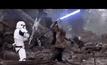 สื่อทายผล The Force Awakens เปิดตัวอย่างต่ำ 170ล้านเหรียญ