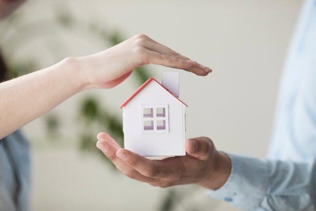รวมสารพัดวิธีแก้ปัญหาบ้านร้อน ตัวเลือกของคนอยากให้บ้านเย็น ได้ผลจริง
