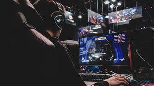 อาชีพน่าสนใจสำหรับคนรักเกม
