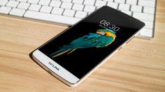 TP-LINK พร้อมวางจำหน่าย Neffos ทั้ง 3 รุ่น สมาร์ทโฟนสเปคเด่นในราคาเบาๆ