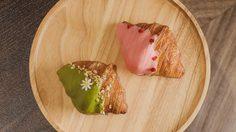 """เติมความหวานแบบต้นตำรับญี่ปุ่น 10 ร้านดังที่เมกาบางนา """"Mega Sweet Taste Of Japan"""""""