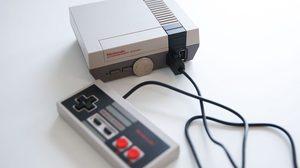 NES Classic Edition ร่างใหม่ของ Famicom อเมริกาขายดีจนขาดตลาด