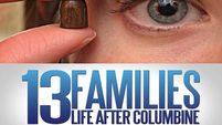 หนัง 13 Families: Life After Columbine (เต็มเรื่อง)
