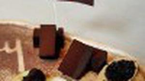 (ประกาศรางวัล) เมลท มี (Melt Me) ในคอนเซ็ปต์ เฟรช ฮอกไกโด ช็อกโกแลต แอนด์ เจลาโต้