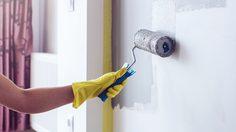 4 วิธีง่ายๆ ปรับเปลี่ยนบรรยากาศภายในห้องให้ดูกว้างด้วยการ ทาสี
