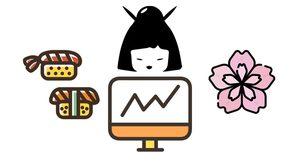 รวมเว็บไซต์เรียนรู้ภาษาญี่ปุ่น ได้ด้วยตัวเอง