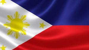 ฟิลิปปินส์ระส่ำ เกิดแผ่นดินไหว 6.8 แมกนิจูด ทำบ้านเรือนพังยับ