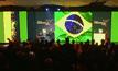 บราซิลยืนยันปัญหาในประเทศไม่กระทบโอลิมปิก