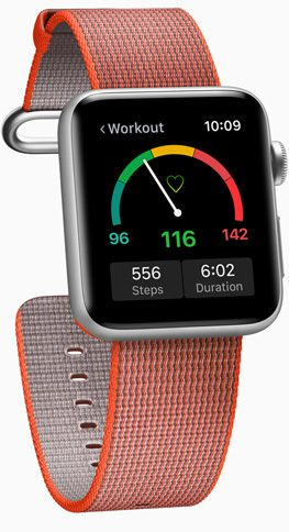 Apple Watch Series 2_2