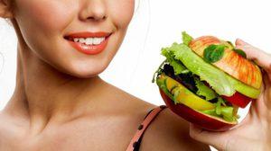 อ้วนขึ้นป่ะแก! 15 วิธี ช่วยให้ ลดความอ้วนเร็ว ยิ่งขึ้น โดยไม่ใช้ยา!!