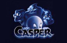 Casper ใครว่าโลกนี้ไม่มีผี