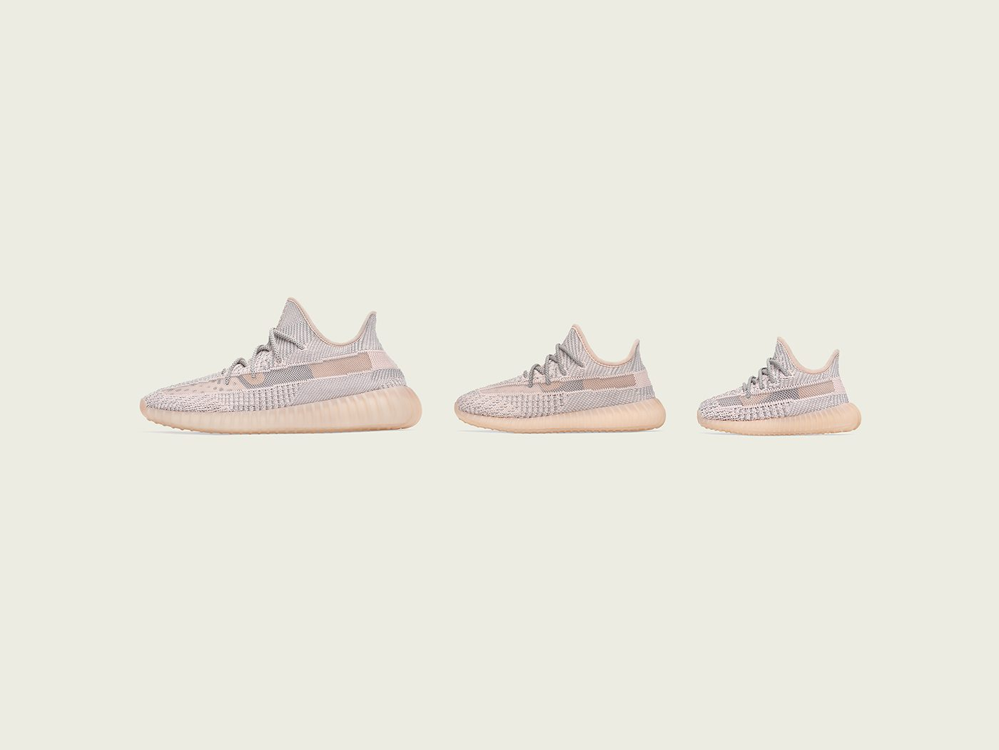 YEEZY BOOST 350 V2 SYNTH RF , YEEZY BOOST 350 V2 SYNTH