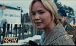 """หนังผู้ก่อตั้งบริษัทตรวจเลือดสุดฉาวเตรียมสร้าง มี """"เจ-ลอว์"""" แสดงนำ"""