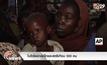ไนจีเรียช่วยเด็กและสตรีเกือบ 300 คน