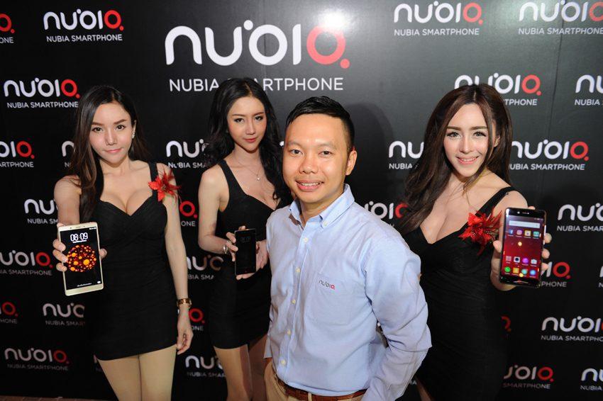 nubia_0058