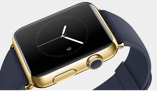 1 apple watch 2