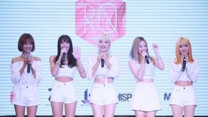 """โปรดิวเซอร์เกาหลีหนุนเกิร์ลกรุ๊ป """"ROSE QUARTZ"""" ปลุกกระแส T-POP เป็นผู้นำในอาเซียน!!"""