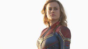 ถ้ามีใครเสนอชื่อก็ไม่ปฏิเสธ!! บรี ลาร์สัน เผยความเป็นไปได้ที่ Captain Marvel จะเป็นผู้นำกลุ่มฮีโร่(หญิง)