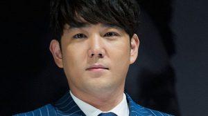 แฟนคลับเกาหลีเรียกร้องให้ 'ปลด คังอิน ออกจากวง Super Junior'!