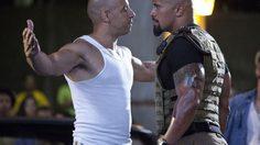 10 ประโยคเด็ดวลีโดน! จากปากนักซิ่ง โดมินิค โทเร็ตโต ในหนัง Fast & Furious