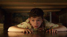 เล่นทุกฉากได้ในสองเทก!! โนอาห์ จูป นักแสดงเด็กฝีมือดีที่ จอร์จ คลูนีย์ ยังต้องเอ่ยปากชม