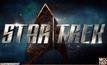 ซีรีส์ Star Trek รุ่นใหม่เอี่ยมประกาศความพร้อมเตรียมผงาดในปี 2017