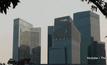 สิงคโปร์ทุ่มงบวิจัย-พัฒนากว่า 6 แสนล้าน