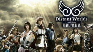 ครั้งแรกในเมืองไทยที่บทเพลงจากเกม Final Fantasy จะโลดแล่นในคอนเสิร์ตออเคสตร้า!
