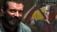 ผู้วาดคอมิกส์ Deadpool อยากเห็น ฮิว แจ็กแมน มาร่วมแจมในหนังแฟรนไชส์เดดพูล