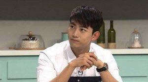 แทคยอน 2PM มุ่งมั่นเป็นทหาร! เผยเป้าหมาย 'เข้ากรมฯ ต้นปีหน้า'