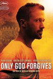 Only God Forgives รับคำท้าจากพระเจ้า