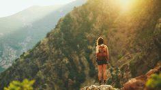 7 เหตุผลที่คุณควร ท่องเที่ยวคนเดียว สักครั้งในชีวิต