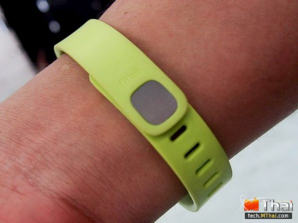 fitbit (6 of 8)