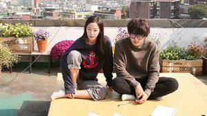เรื่องย่อซีรีส์เกาหลี Romance Full of Life