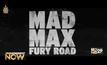 """สาวกเตรียมตัว  """"Mad Max: Fury Road"""" ฉบับหนังขาวดำมาแล้ว!!!"""