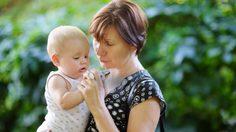 ถ้าเราจะ แอบ ตั้งท้อง โดยใช้ เทคโนโลยีทางการ แพทย์ จะผิดไหม