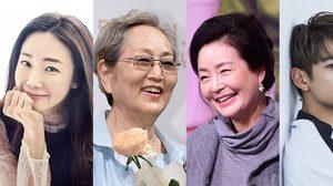 เรื่องย่อซีรีส์เกาหลี The Most Beautiful Goodbye in the World