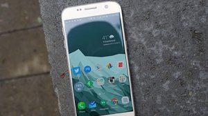 ลาก่อน Nougat beta ผู้ใช้ Galaxy S7 ได้เฮเตรียมรออัพเดทตัวเต็มมกราคมนี้!!
