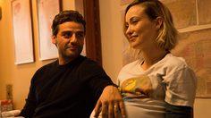 ออสการ์ ไอแซ็ก นำทีมซุปตาร์ฮอลลิวูดถ่ายทอดชีวิตรักหลากอารมณ์ ในหนังดรามาโรแมนซ์ Life Itself