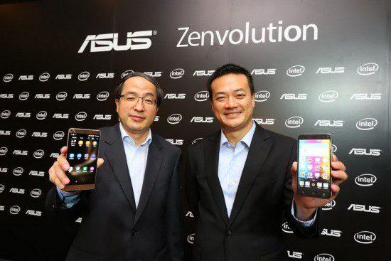 ZenFone 3_4