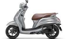 Yamaha เปิดตัว Grand Filano Hybrid รถจักรยานยนต์ไฮบริดครั้งแรกในประเทศไทย ราคาเริ่ม 55,500 บาท