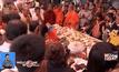 ผู้คนแห่ไว้อาลัยนักวิจารณ์การเมืองกัมพูชา
